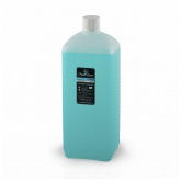 Cleaner 1000ml