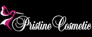Pristine Cosmetic | Nailart Großhandel